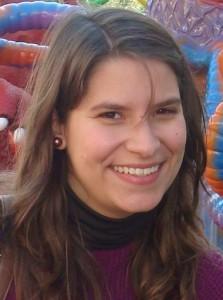 Susana_Brito