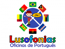 Lusofonias